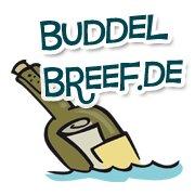 Buddelbreef.de