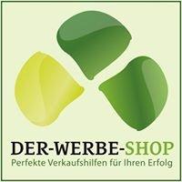 DerWerbeShop.de