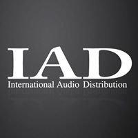 IAD Pro