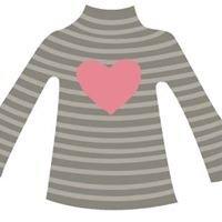 Herzallerliebst - Besonderes für Baby & Kind & Mama
