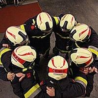 Feuerwehr Ottenschlag