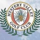 Mystery Valley Golf Club