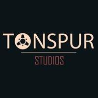 Tonspur Studios