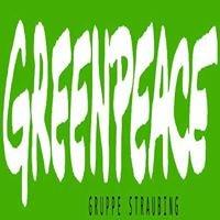 Greenpeace Straubing