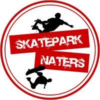 Skatepark Naters