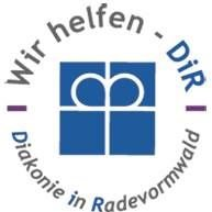 Diakonie Radevormwald