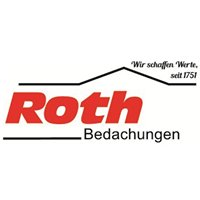 Roth Bedachungen