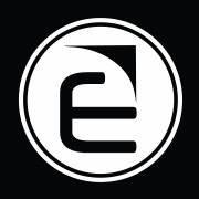 ELDRA - audio video lighting rental
