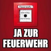 Feuerwehr Rodewald