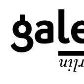 """""""Galerie unter Berlin"""""""