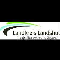 Landratsamt Dillingen