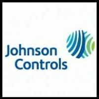 Johnson Controls Fibrit GmbH & Co KG