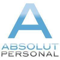 ABSOLUT Personalmanagement GmbH Frankfurt