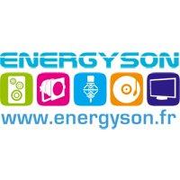 Energyson
