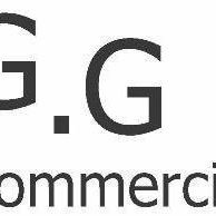 G.G Commercial Solutions