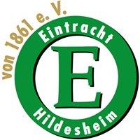 Eintracht Hildesheim von 1861 e. V.