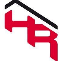 Ritz Hans, Architektur & Planungs AG