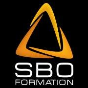 SBO Formation