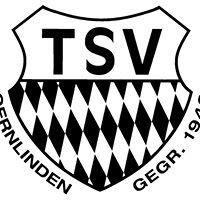 TSV Gernlinden