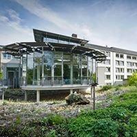 Klinik Neustadt an der Aisch