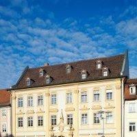 Musikzentrum Bamberg