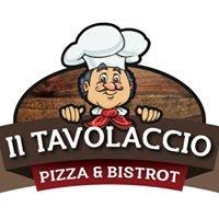 IL Tavolaccio, pizzeria e prodotti tipici