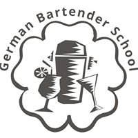 German Bartender School