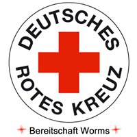 DRK Ortsverein Worms