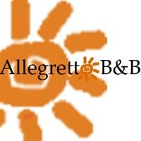 Allegretto Bed and Breakfast