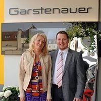 Wohn(t)räume Garstenauer GmbH