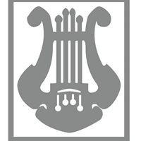 Fondazione Musicale Vincenzo Appiani Monza