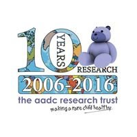The AADC Research Trust
