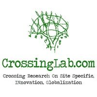 CrossingLab.com