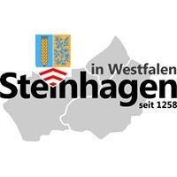 Gemeinde Steinhagen