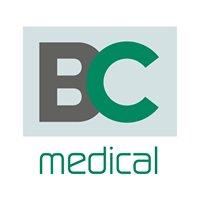 BC Medical
