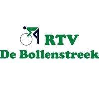 RTV De Bollenstreek