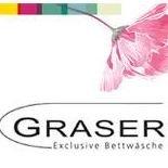 Graser Exclusive Bettwäsche