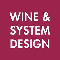 Wine & System Design