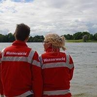 Wasserwacht Feldkirchen