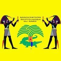 Association Egyptologique du Gard