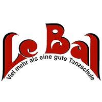Tanzschule Peterhansl - Le Bal