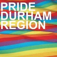 Pride Durham