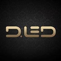D.Led Club