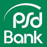 PSD Bank Westfalen-Lippe eG