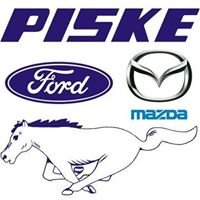 FordStore Piske GmbH