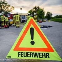 Freiwillige Feuerwehr Grafrath