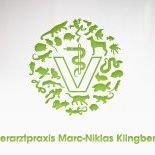 Tierarztpraxis Klingberg