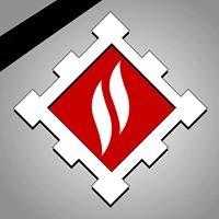 Freiwillige Feuerwehr Thiede