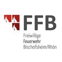 Feuerwehr Bischofsheim