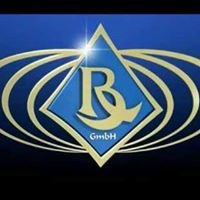 Robert Balmes GmbH